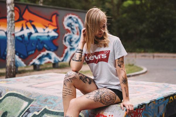 blnart-shelly-skate-04